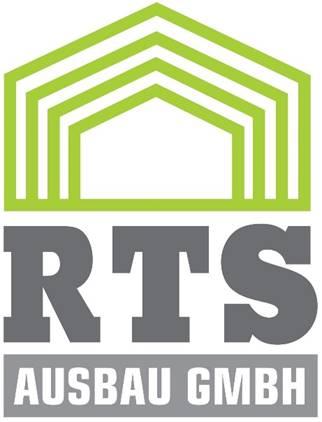 RTS Ausbau GmbH -